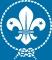 Scouts Hennuyères